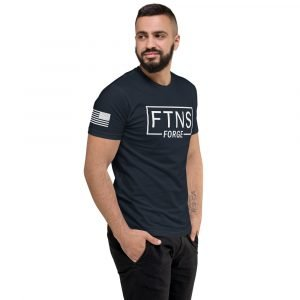 FTNS Blue
